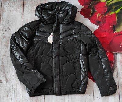Фирменная куртка для мужчин