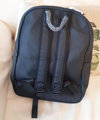 Продано: calvin klein рюкзак портфель оригинал новый