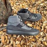 Женские ботинки ECCO SOFT 7 TRED оригинал. Натуральная кожа 36-41