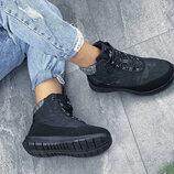 Ботиночки-Дутики Аляска